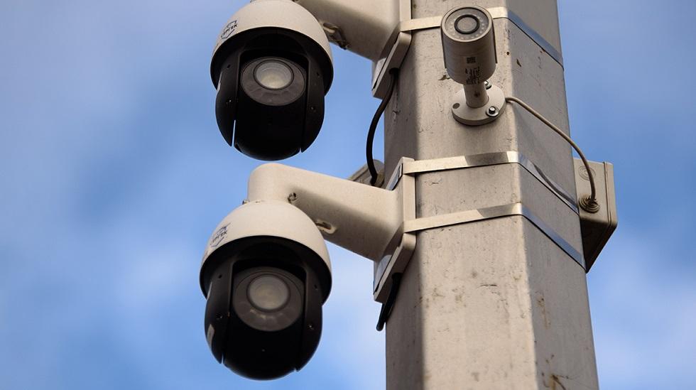 "Еще 400 камер ""Сергек"" установят на дорогах Алматы"