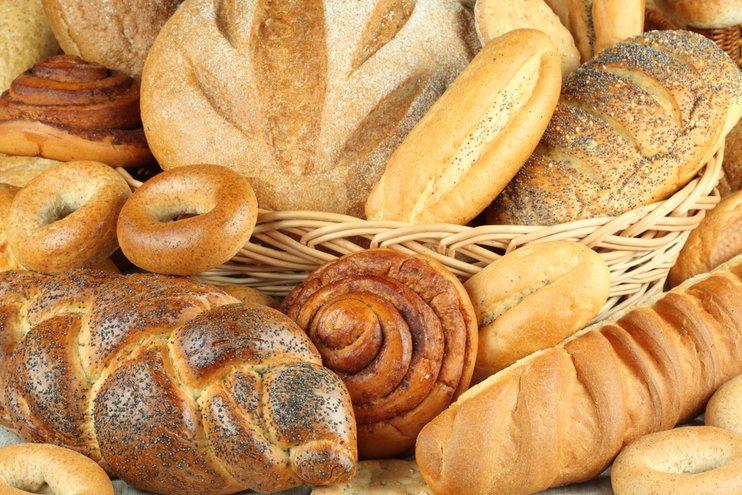 Рост цен на хлеб в Казахстане: в Минэкономики заявили о признаках ценового сговора