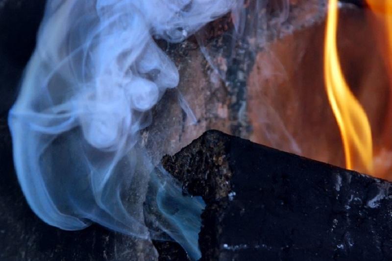 Угарным газом отравились насмерть в Акмолинской области женщина и ребенок