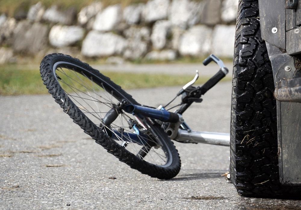 Сбил насмерть велосипедиста и скрылся: полиция Талдыкоргана задержала водителя
