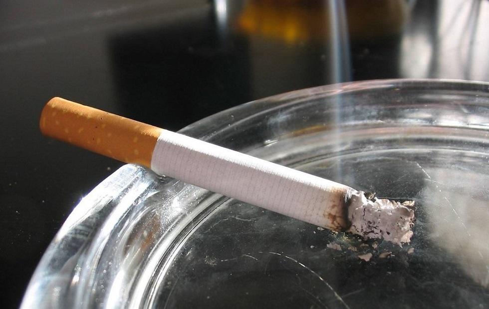 Электронные сигареты в Казахстане приравняют к обычным