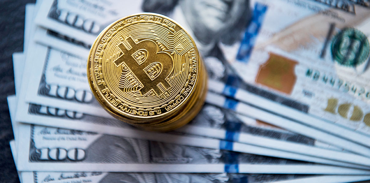 Курс валют на 24 октября