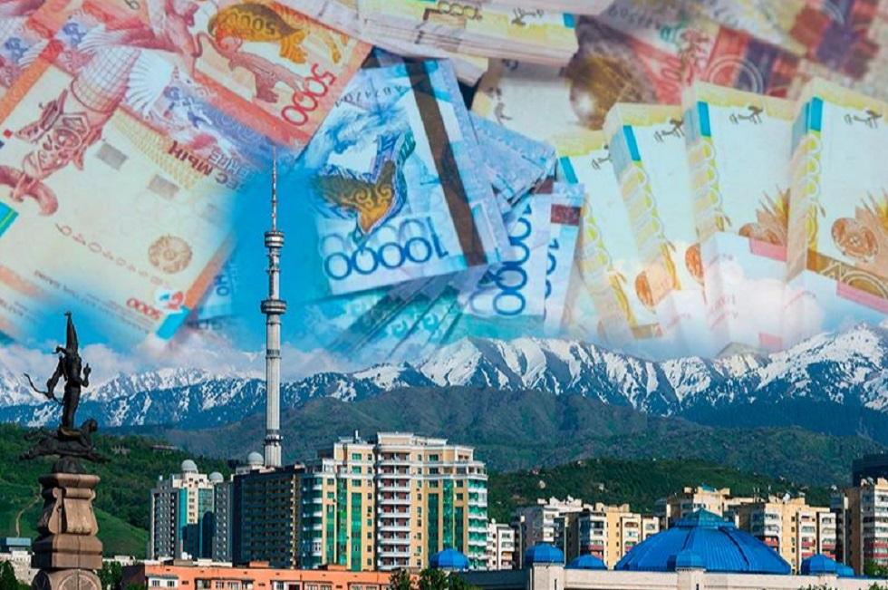 """Проект """"Бюджет участия Алматы"""" обсудим сегодня вечером в программе Akimat LIVE"""
