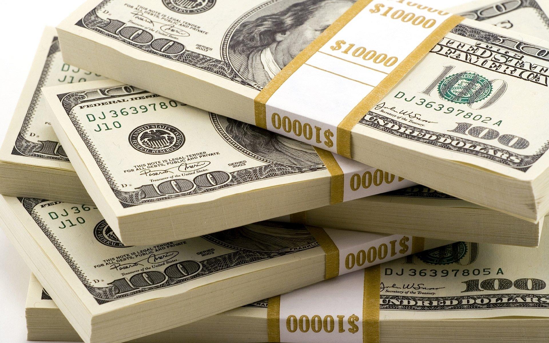 Курс валют на 28 октября