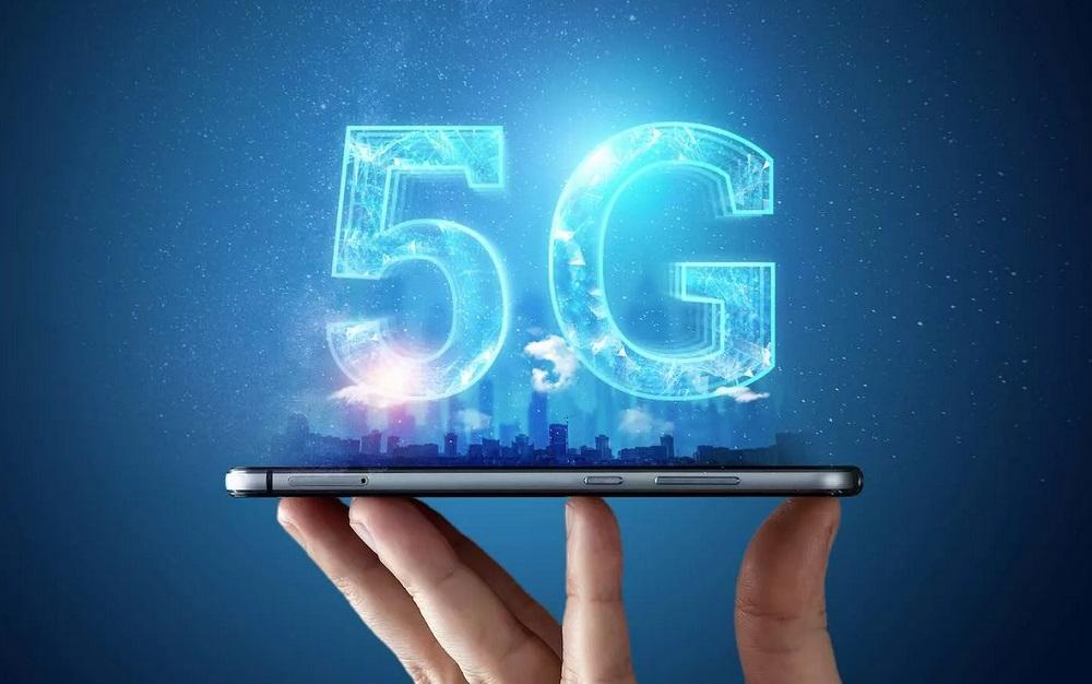 5G в Казахстане: сроки определены
