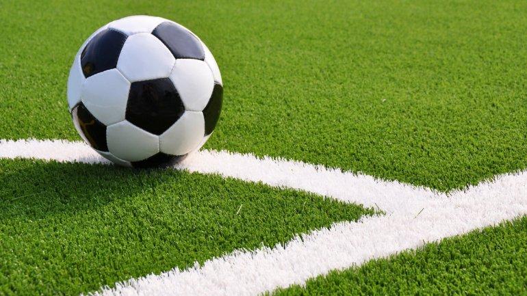 Международный турнир по футболу на Кубок Мухтара Ауэзова пройдет в Алматы