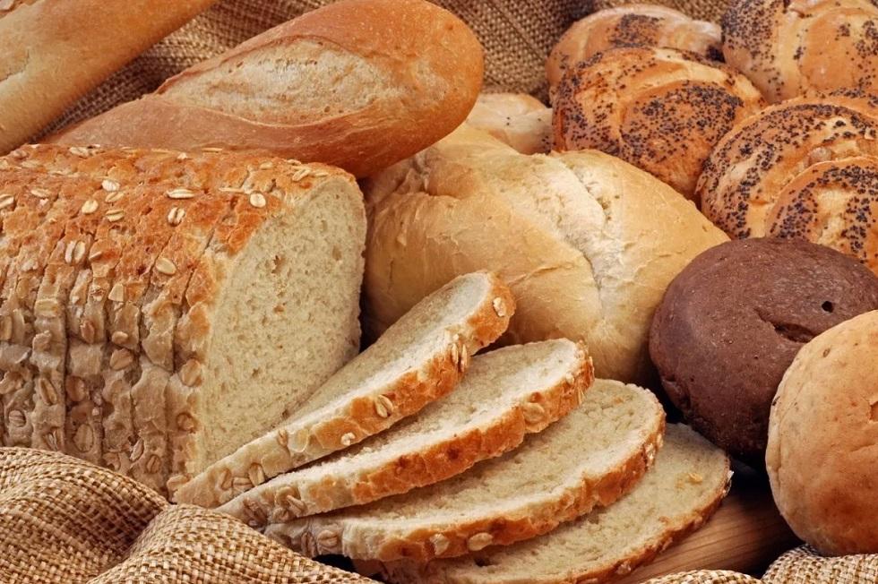 Касым-Жомарт Токаев поручил сдерживать цены на хлеб и мясо в Алматы