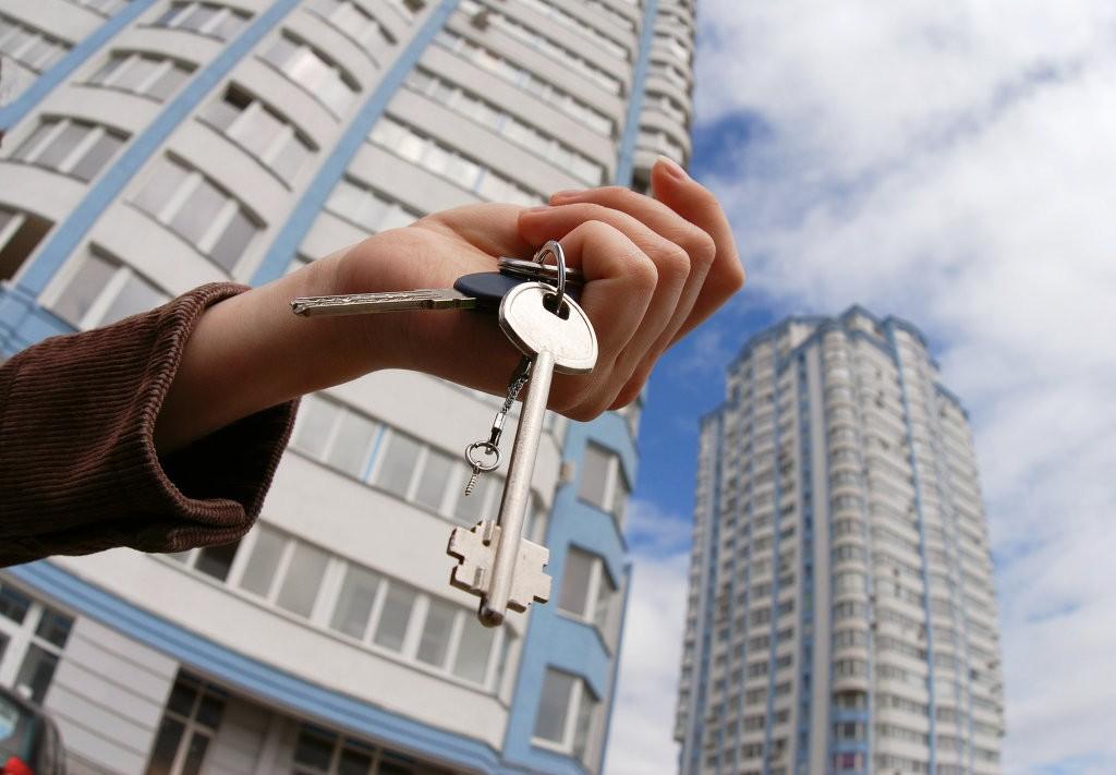 Прием заявок на получение арендного жилья для молодежи стартует в Алматы