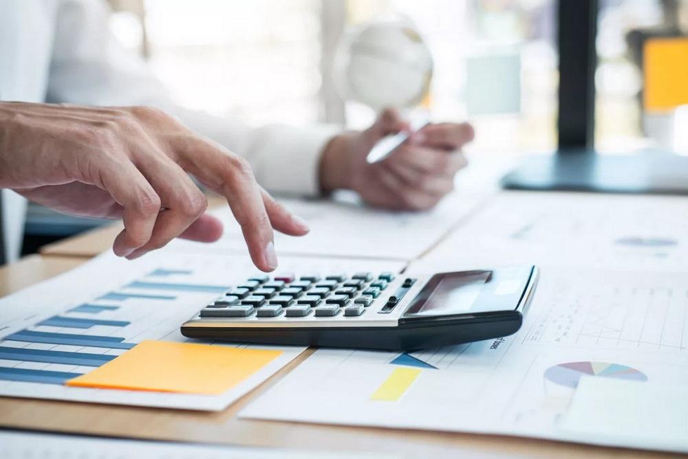 Департамент госдоходов опубликовал рейтинг должников среди госслужащих Алматы