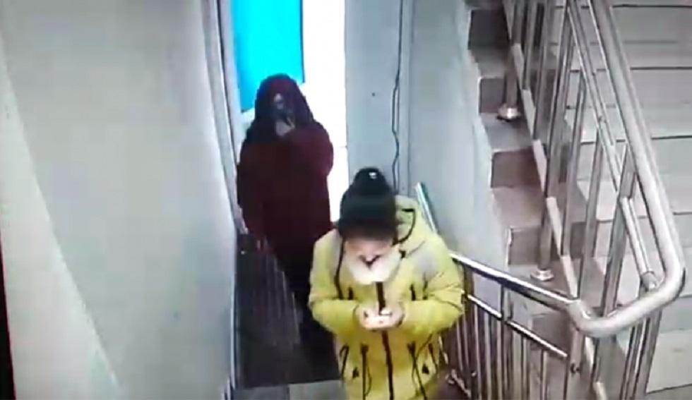 Преследовал в подъезде: подозреваемый в педофилии разыскивается в Нур-Султане