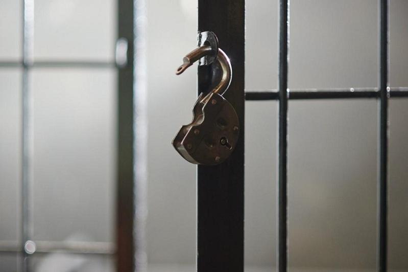 Условно-досрочное освобождение хотят запретить в Казахстане