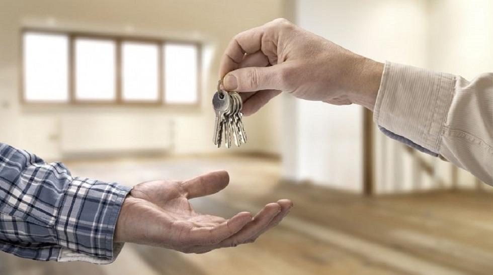 Квартирантка продала бытовую технику хозяина жилья и сбежала