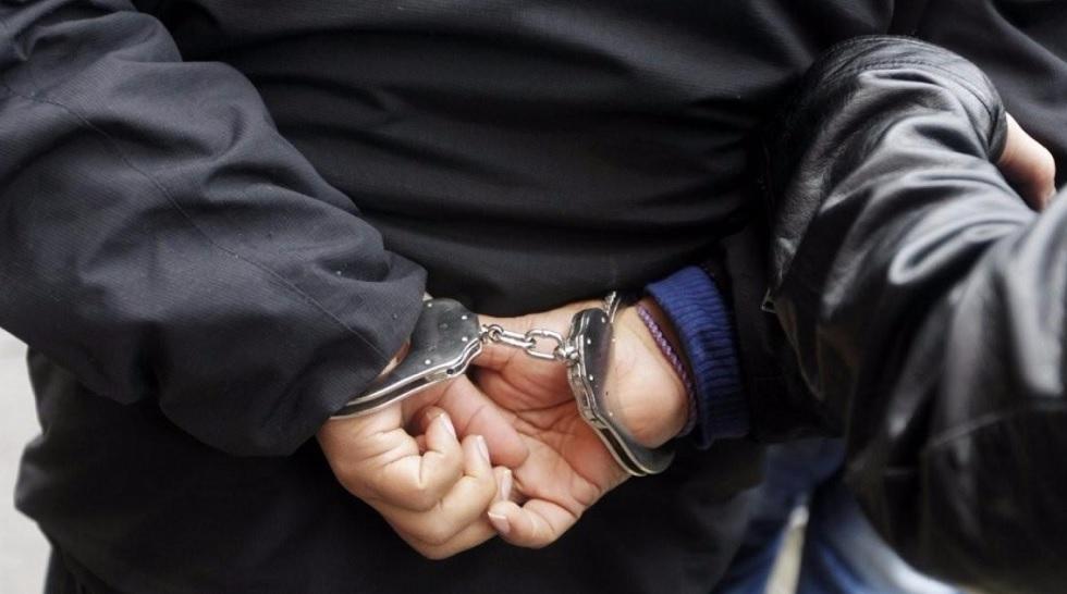 Напился и изнасиловал 13-летнюю соседку житель Талгарского района