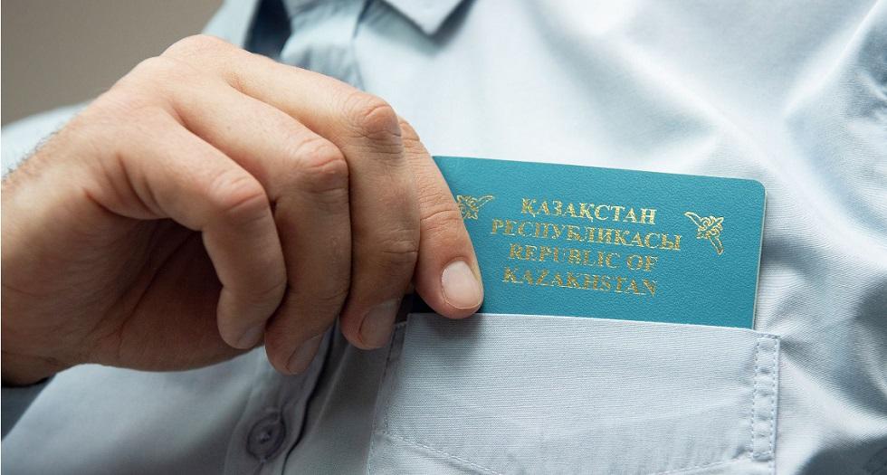 Этническим казахам из других стран будут выдавать специальные удостоверения