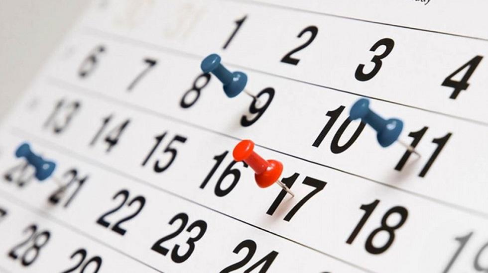 Как казахстанцы будут отдыхать в 2020 году на праздники - вышло постановление