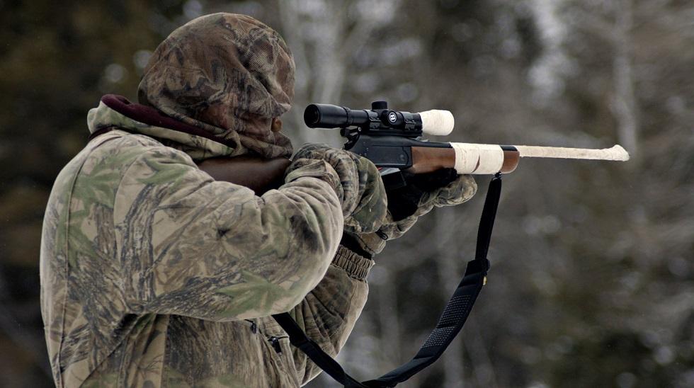 К борьбе с браконьерством в Казахстане присоединится офис ОБСЕ