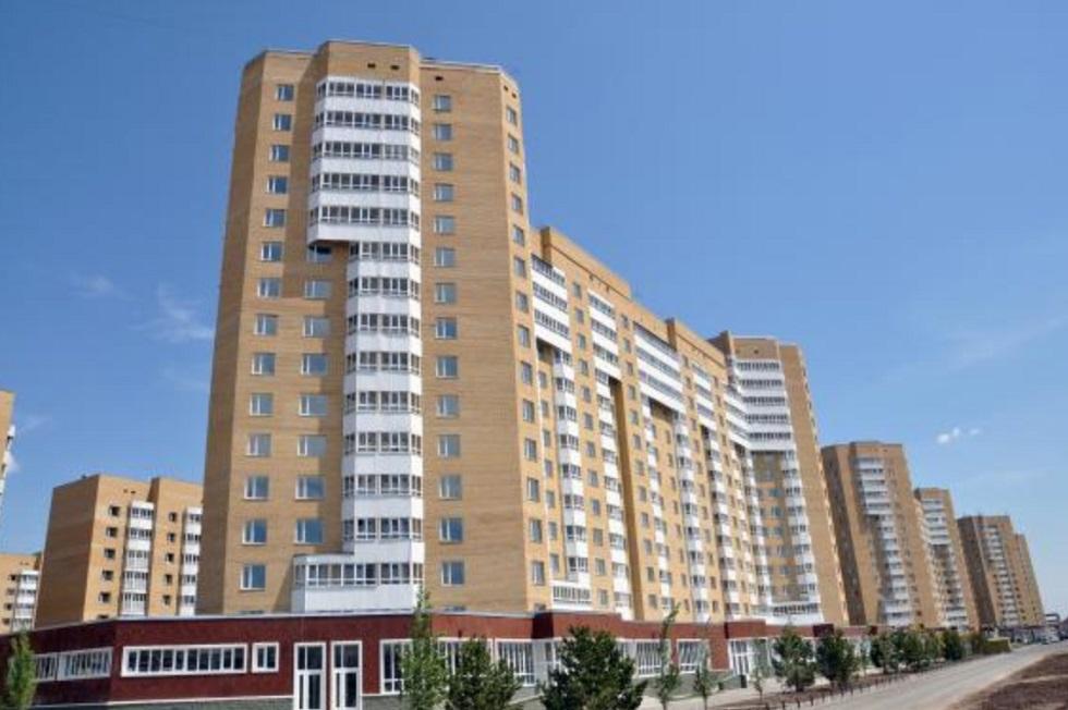 Скандал вокруг ЖК «Достар» разгорается в Нур-Султане
