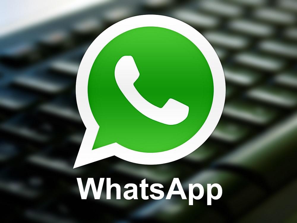 Пожизненно блокировать пользователей начал WhatsApp