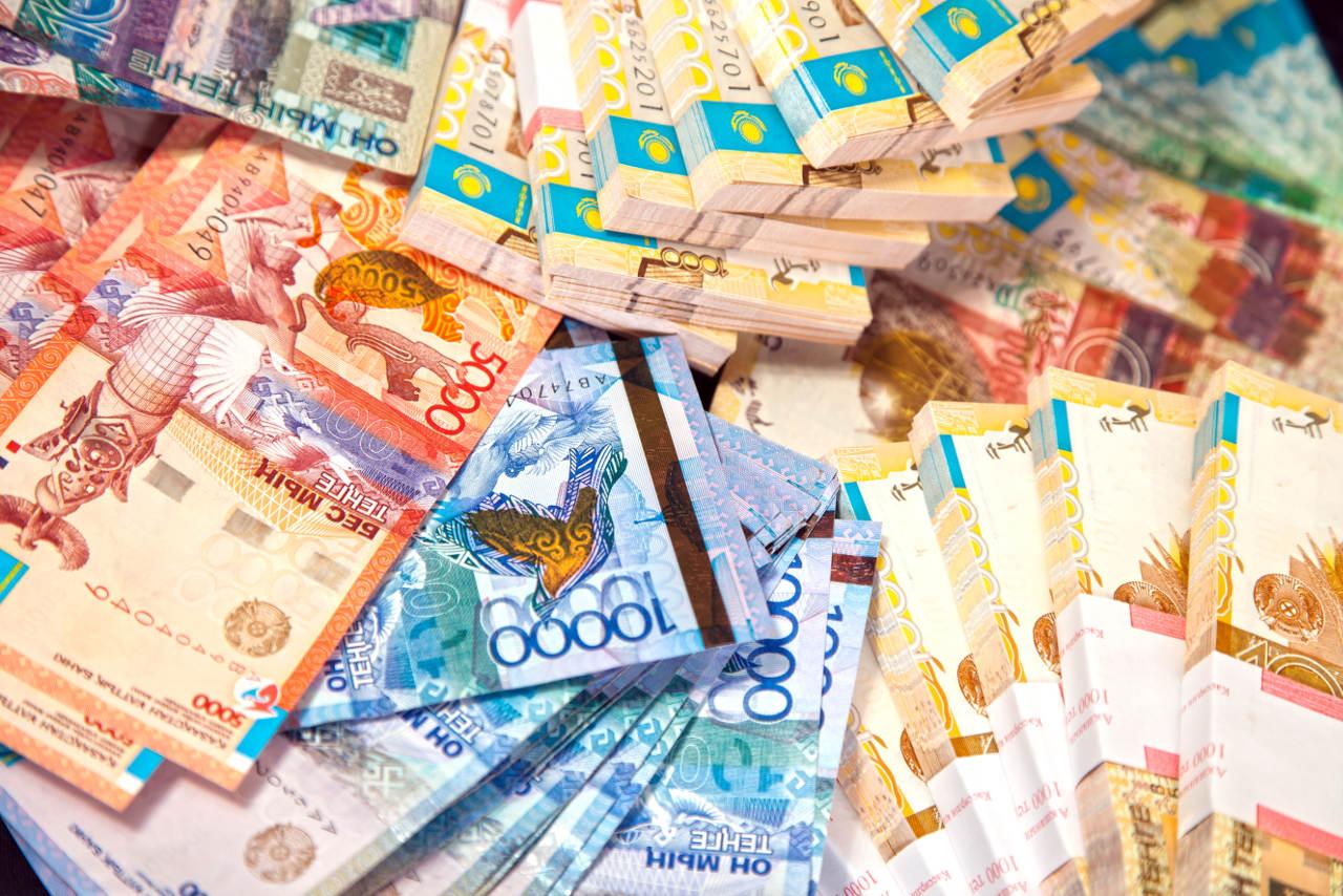 Теңгенің туған күні: ұлттық валютамыздың айналымға енгеніне 26 жыл!