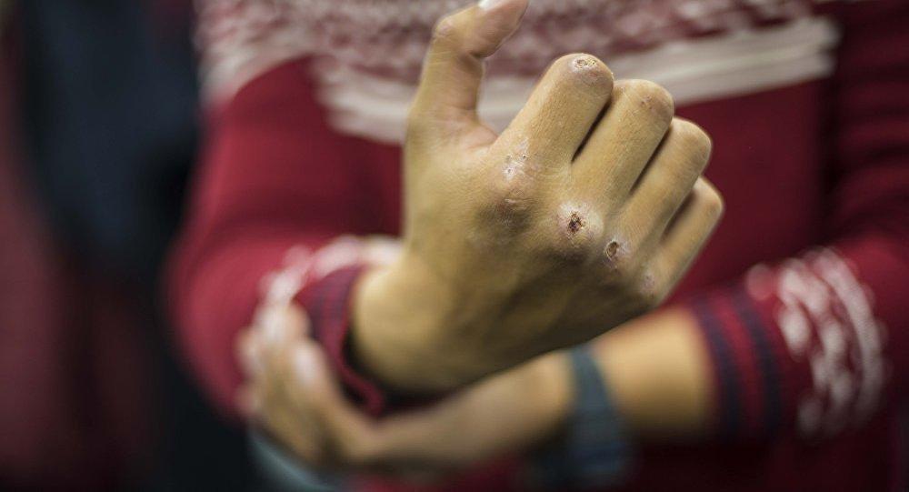 Три убийства совершили подростки в Актюбинской области