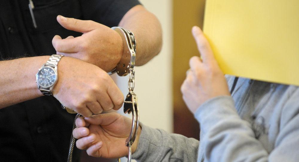 Убийцу 3-летней девочки и ее матери осудили к 21 году лишения свободы в Петропавловске