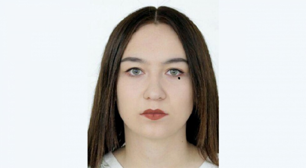 Пропавшую студентку из Кокшетау нашли в кафе Нур-Султана