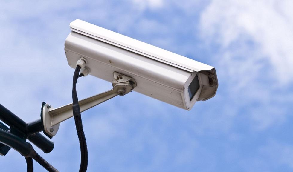 Весь видеоконтроль Алматы будет интегрирован в полиции - Тургумбаев