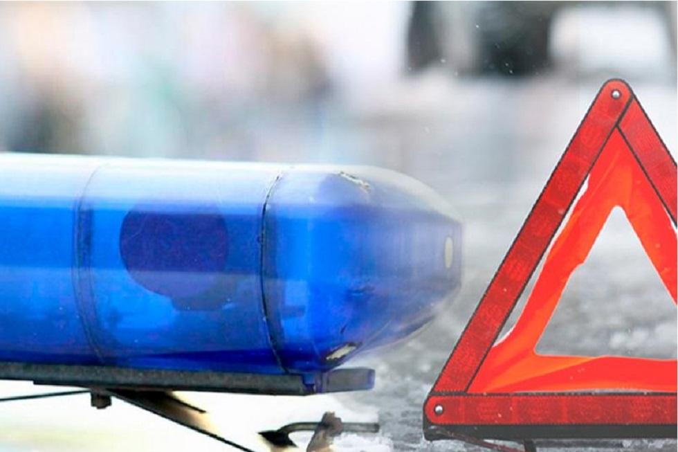 Главный полицейский ЗКО извинился за наезд на пешехода его подчиненным