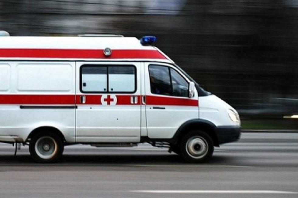 Тело мужчины вытащили из реки в Акмолинской области