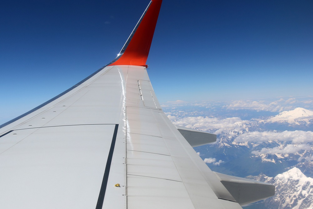 Демократия по-испански: пассажиры самолета голосованием изменили его маршрут
