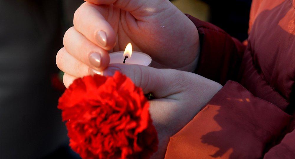 Тело погибшей в Уральске девочки по ошибке отдали чужим людям