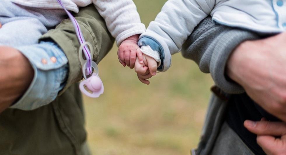 С 1 января более 340 тыс. многодетных семей Казахстана будут получать новое госпособие