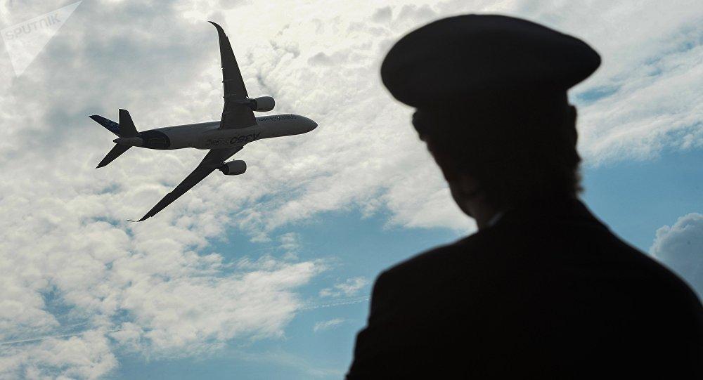 Необходим прямой рейс между Цюрихом и Нур-Султаном – президент Швейцарии