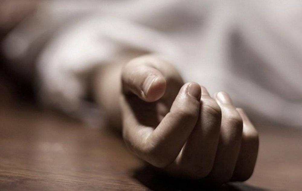 Официанты отравились угарным газом в ресторане Жанаозена: двое скончались