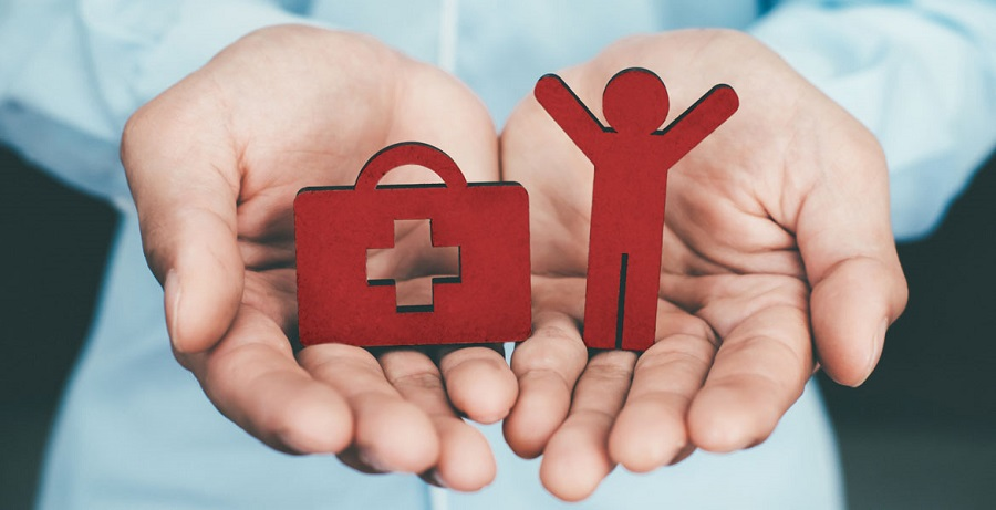 Алматинцы отчислили 47,3 млрд тенге  в Фонд медицинского страхования