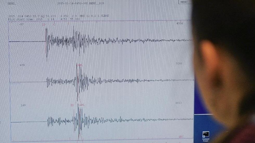 Автоматизированную систему оповещения при землетрясении разрабатывают в Алматы
