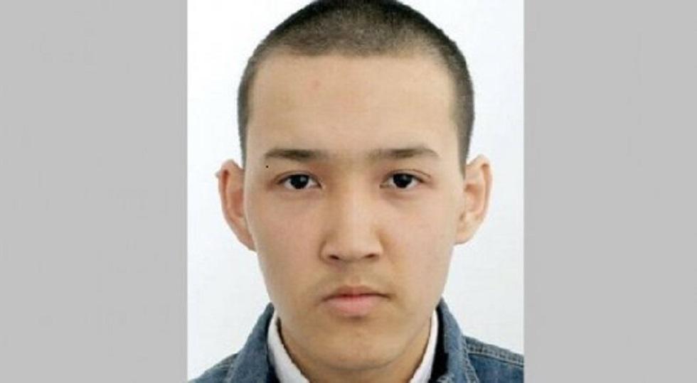 17-летний парень без вести пропал в Актюбинской области