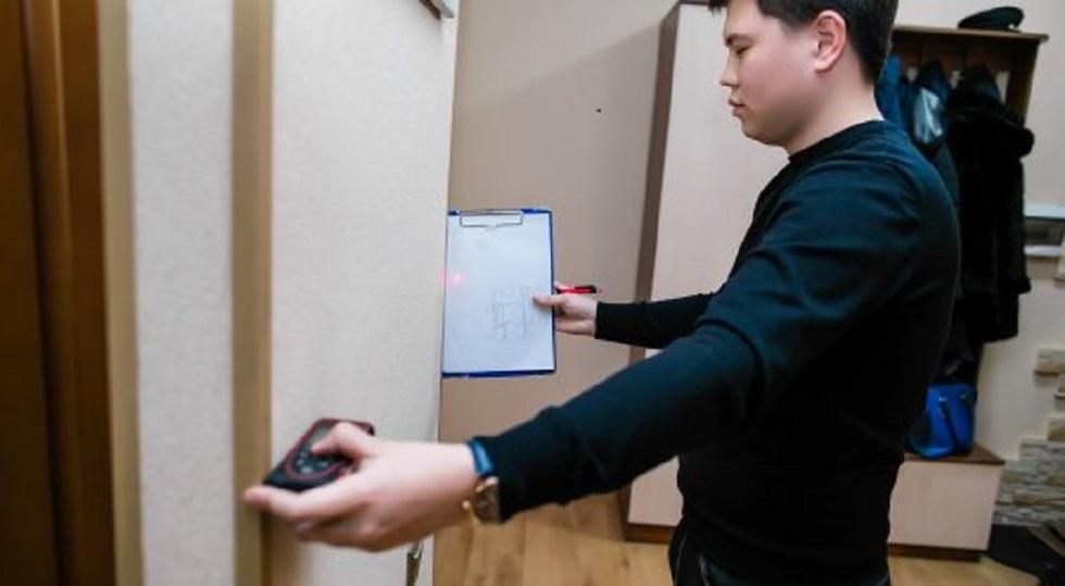 Қазақстандықтар жылжымайтын мүліктің техникалық паспортын онлайн ала алады