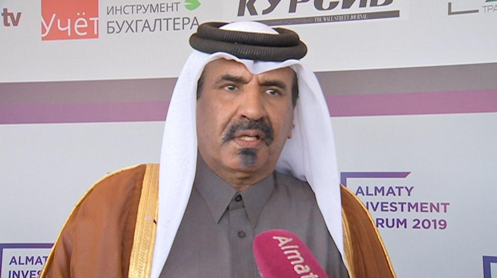 Зарубежные эксперты прокомментировали неоценимый вклад Елбасы в развитие Страны