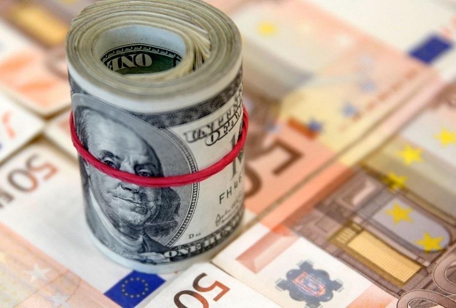 3 желтоқсанға арналған валюта бағамы