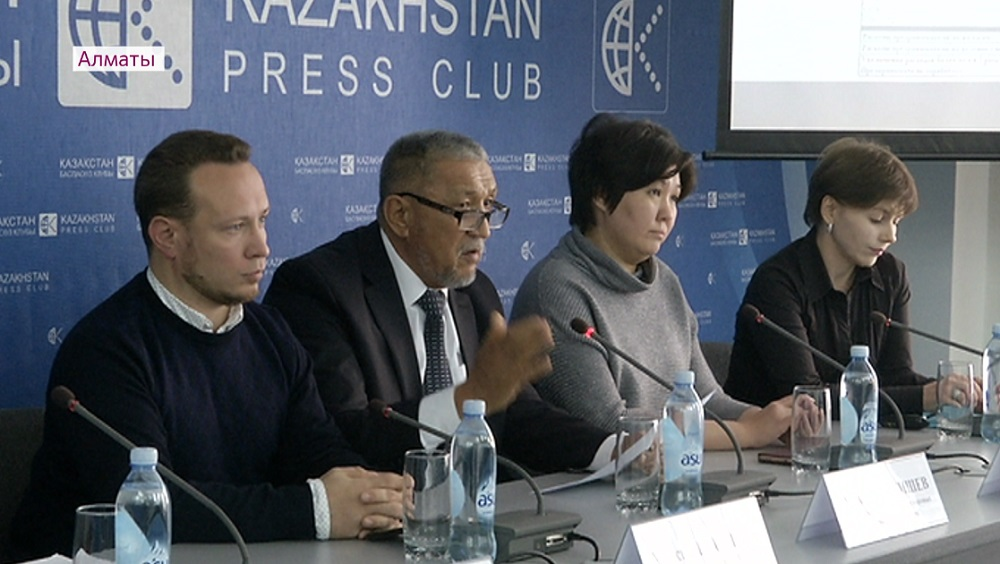 Казахстанские бизнесмены просят отложить переход на контрольно-кассовые аппараты до 2023 года