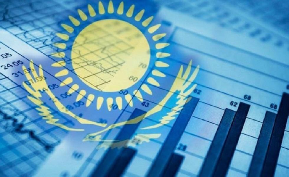 Как Казахстан шел к Независимости