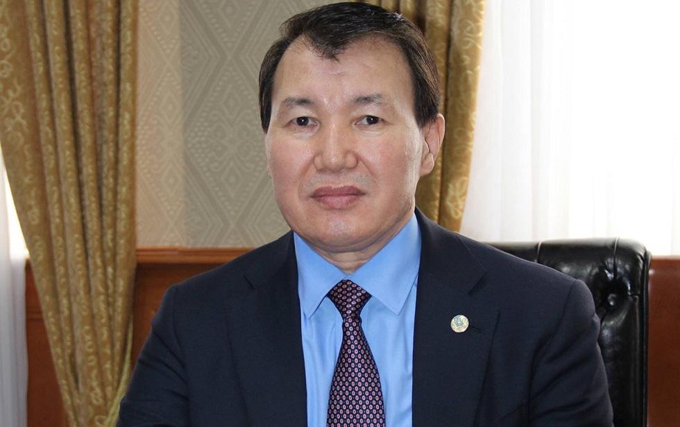 Руководители не подадут в отставку за подчиненных-взяточников в первые три месяца работы