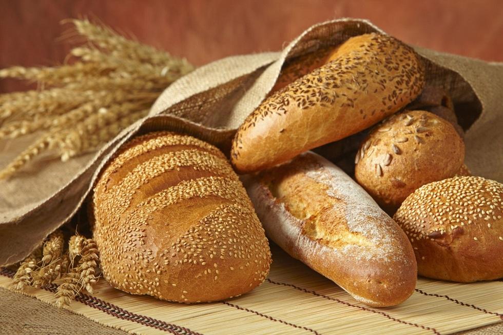 Хлебобулочная пекарня открылась в Алматы