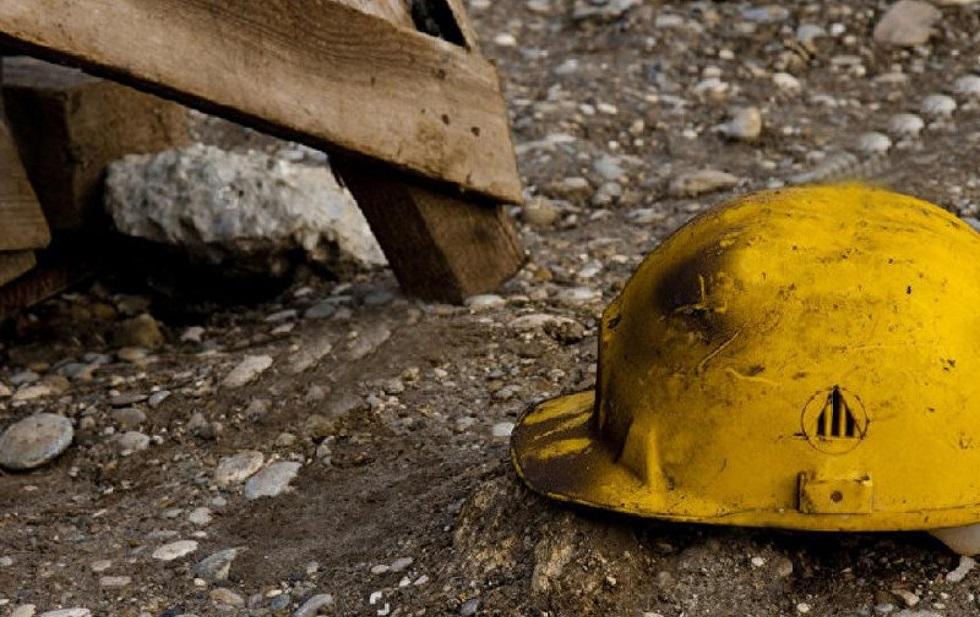 На казахстанских предприятиях погибли 129 человек за год