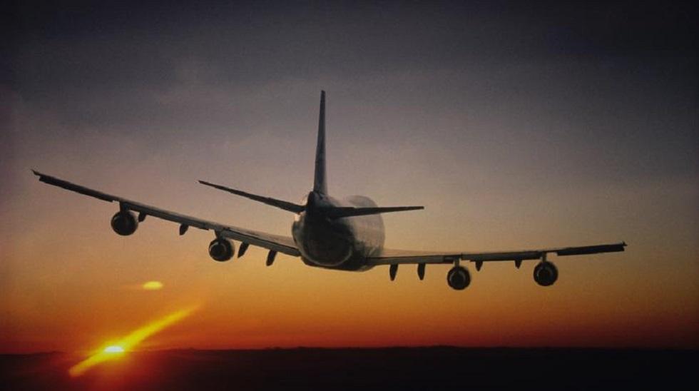 Авиарейсы отменены: сильный туман в Алматы