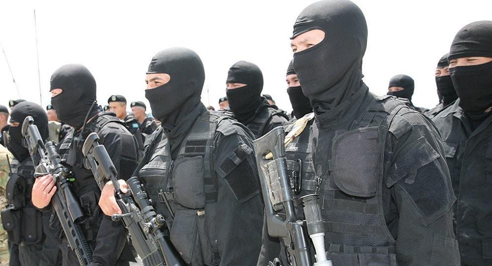 """Радикальные течения в Казахстане: как не попасть под влияние """"псевдопроповедников"""""""