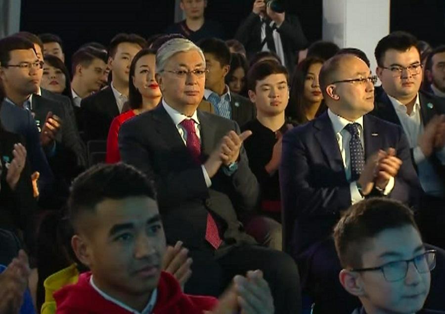 Стипендии казахстанских студентов повысят на 25%