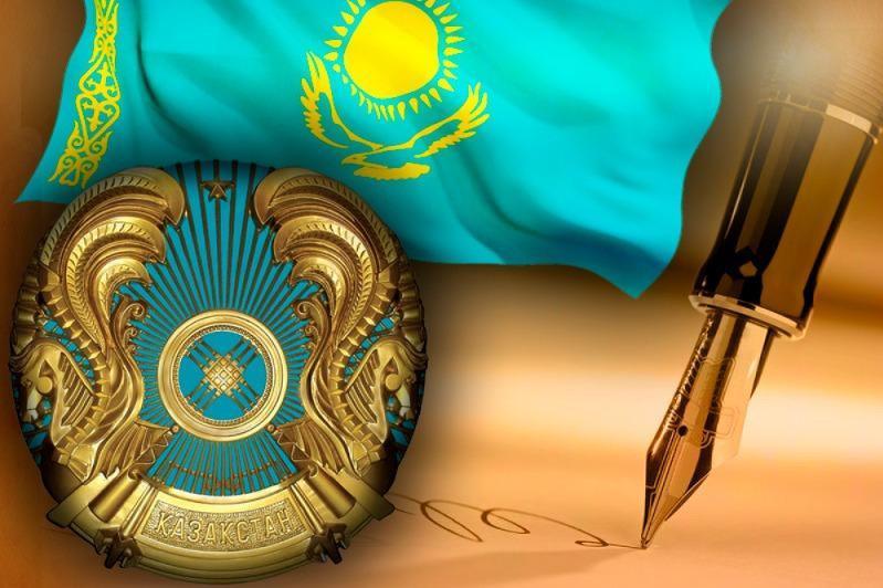 Токаев присвоил Розе Рымбаевой почетное звание и вручил две госнаграды