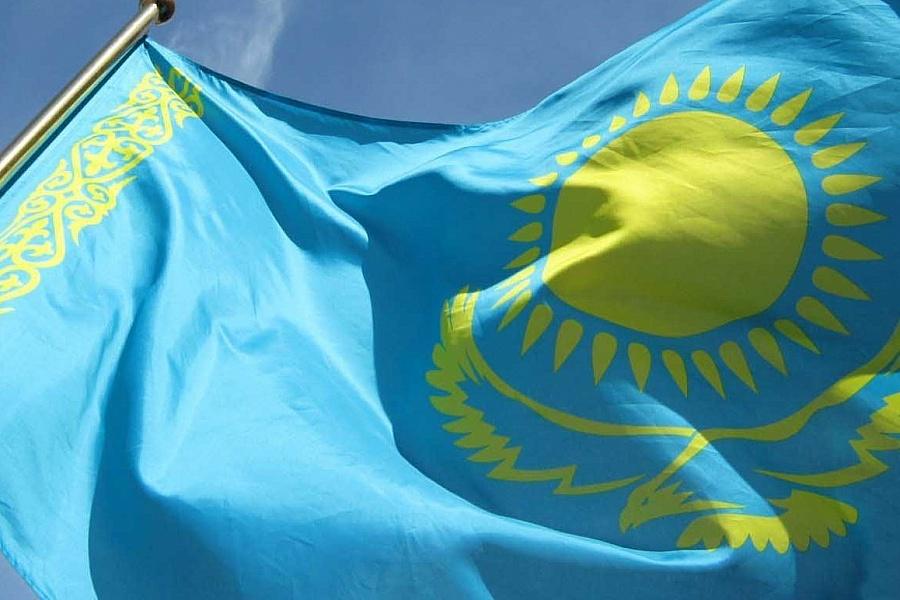 В Израиле отметили День Независимости Казахстана